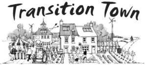 transition-town